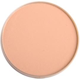 Artdeco Hydra Mineral fondotinta idratante ricarica colore 407.60 Light Beige 10 g
