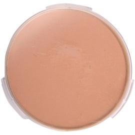 Artdeco Hydra Mineral fondotinta idratante ricarica colore 407.70 Fresh Beige 10 g
