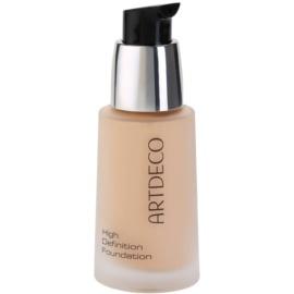 Artdeco High Definition krémes make-up árnyalat 4880.06 Light Ivory 30 ml