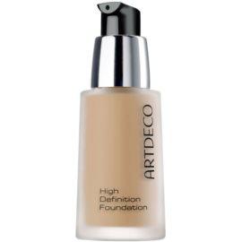 Artdeco High Definition krémes make-up árnyalat 4880.08 natural peach 30 ml