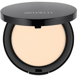 Artdeco High Definition kompakt púder árnyalat 410.2 Light Ivory 10 g