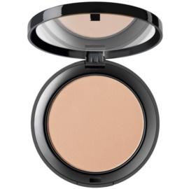 Artdeco High Definition pudra compacta culoare 410.3 Soft Cream 10 g
