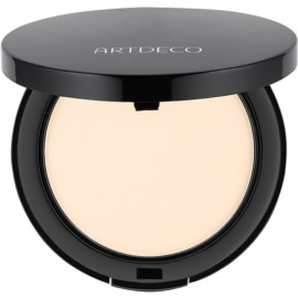 Artdeco High Definition kompakt púder árnyalat 410.24 10 g