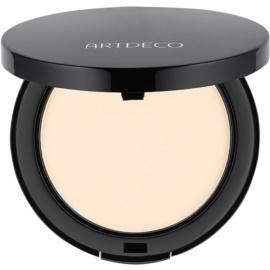 Artdeco High Definition компактна пудра відтінок 410.24 10 гр