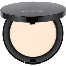 Artdeco High Definition pudra compacta culoare 410.24 10 g