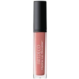 Artdeco Hydra Lip Booster ajakfény árnyalat 197.15 Translucent Salmon 6 ml