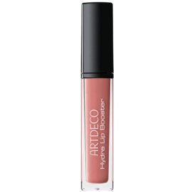 Artdeco Hydra Lip Booster gloss tom 197.15 Translucent Salmon 6 ml