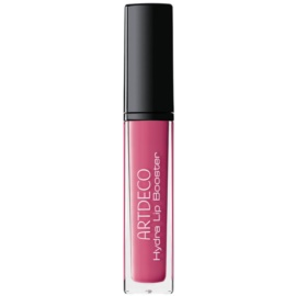 Artdeco Hydra Lip Booster ajakfény árnyalat 197.55 Translucent Hot Pink 6 ml