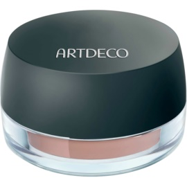 Artdeco Hydra Make-up Mousse зволожуючий тональний мус відтінок 4821.4 Caramel Cream 20 мл
