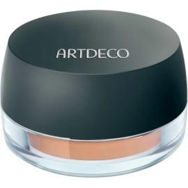 Artdeco Hydra Make-up Mousse зволожуючий тональний мус відтінок 4821.5 Cappuccino Cream 20 мл