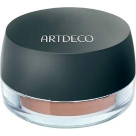 Artdeco Hydra Make-up Mousse зволожуючий тональний мус відтінок 4821.6 Almond Cream 20 мл