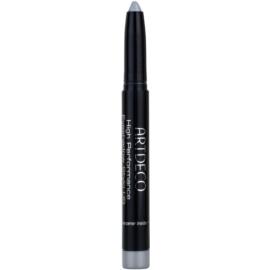 Artdeco High Performance Eyeshadow Waterproof szemhéjfesték ceruza árnyalat 267.05 Benefit Silver Pearl 1,4 g
