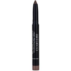 Artdeco High Performance Eyeshadow Stylo senčila za oči v svičniku odtenek 16 1,4 g