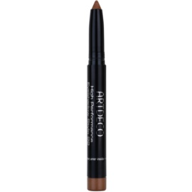 Artdeco High Performance Eyeshadow Waterproof sombras de ojos en lápiz  tono 22 1,4 g