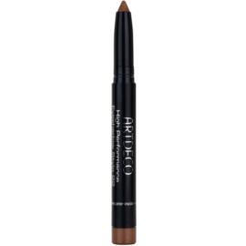 Artdeco High Performance Eyeshadow Waterproof szemhéjfesték ceruza árnyalat 22 1,4 g