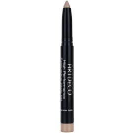 Artdeco High Performance Eyeshadow Waterproof Lidschatten-Stift Farbton 28 1,4 g