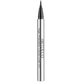 Artdeco Liquid Liner High Precision delineador líquido 240.01 Black 4 g