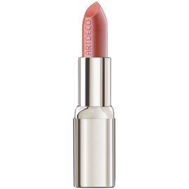 Artdeco High Performance Lipstick ruj pentru buze culoare 12.460 Soft Rosé 4 g