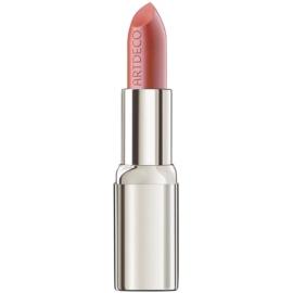 Artdeco High Performance Lipstick rtěnka pro plné rty odstín 12.460 Soft Rosé 4 g