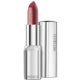 Artdeco High Performance Lipstick rúzs a telt ajkakért árnyalat 12.463 Red Queen 4 g