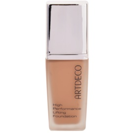 Artdeco High Performance make-up de durata cu efect lifting culoare 489.12 Reflecting Shell 30 ml