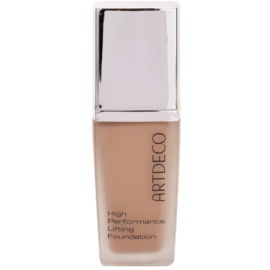 Artdeco High Performance make-up de durata cu efect lifting culoare 489.20 Reflecting Sand 30 ml
