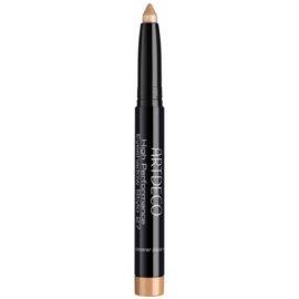 Artdeco Hello Sunshine High Performance Eyeshadow oční stíny v tužce odstín 267.27 Soft Golden Rush 1,4 g