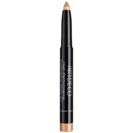 Artdeco Hello Sunshine High Performance Eyeshadow szemhéjfesték ceruza árnyalat 267.27 Soft Golden Rush 1,4 g