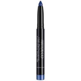 Artdeco Hello Sunshine High Performance Eyeshadow Lidschatten-Stift Farbton 267.56 Deep Ocean 1,4 g