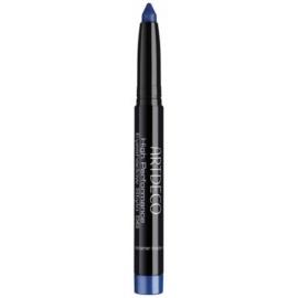 Artdeco Hello Sunshine High Performance Eyeshadow szemhéjfesték ceruza árnyalat 267.56 Deep Ocean 1,4 g