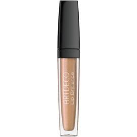 Artdeco Lip Brilliance Lipgloss Tint  195.32 brilliant anemone 5 ml