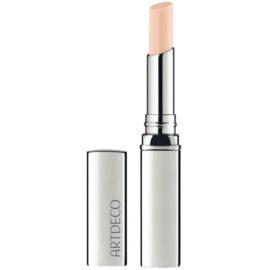 Artdeco Lip Filler Lippenstift-Basis mit Lifting-Effekt  2 g