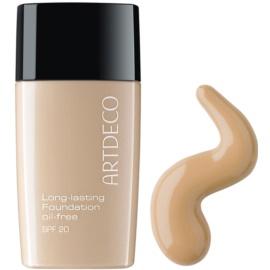 Artdeco Long Lasting Foundation Oil Free make-up árnyalat 483.30 natural shell 30 ml