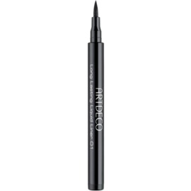 Artdeco Liquid Liner Long Lasting oční linky v tužce 250.01 Black 1,5 ml