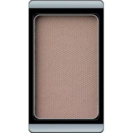 Artdeco Let's Talk About Brows Lidschatten-Puder für die Augenbrauen Farbton 282.7 Fair 0,8 g