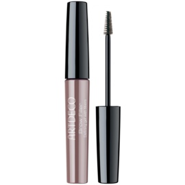 Artdeco Let's Talk About Brows Opvullende serum voor Wenkbrauwen Tint  2809.2 Light Brown 7 ml
