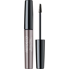 Artdeco Let's Talk About Brows Opvullende serum voor Wenkbrauwen Tint  2809.3 Brown 7 ml