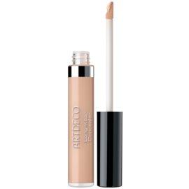 Artdeco Long-Wear Concealer wasserfester Korrektor Farbton 14 Soft Ivory 7 ml
