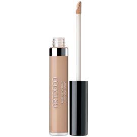 Artdeco Long-Wear Concealer Waterproef Concealer  Tint  18 Soft Peach 7 ml