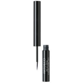 Artdeco Miami Collection szemhéjtus árnyalat 2580.01 black 1,8 ml