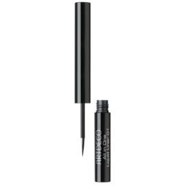 Artdeco Miami Collection Flüssige Eyeliner Farbton 2580.01 black 1,8 ml