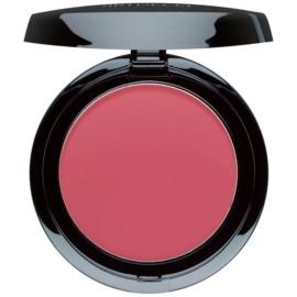 Artdeco Majestic Beauty krémová tvářenka na rty a tváře odstín 320.15 Creamy Rosy Madame 3 g