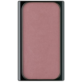 Artdeco Majestic Beauty blush colore 330.37 Princess Lilly 5 g