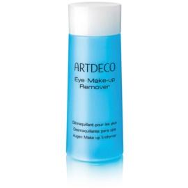 Artdeco Make-up Remover desmaquillante de ojos  125 ml