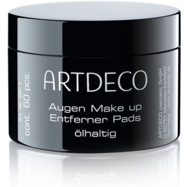 Artdeco Make-up Remover Makeup Remover Pads  60 pc
