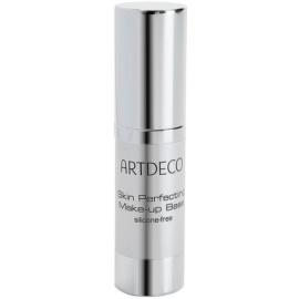 Artdeco Make-up Base base de maquilhagem sem silicones  15 ml