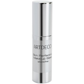 Artdeco Make-up Base Make-up-Grundlage Silikonfrei  15 ml
