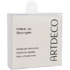Artdeco Make Up Sponges esponja de maquillaje