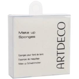 Artdeco Make Up Sponges gobica za tekoči puder 8 ks  8 kos