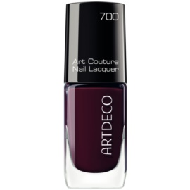 Artdeco Art Couture Nail Lacquer lak na nehty odstín 111.700 couture mystical 10 ml